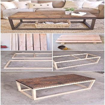 cheap DIY projects for home decoration.That will prove very beneficial to build up a well-decorated