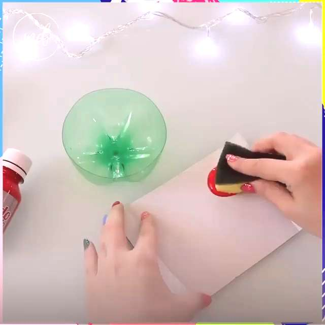 DIY Christmas Decorations DIY Christmas Decorations for use your home.
