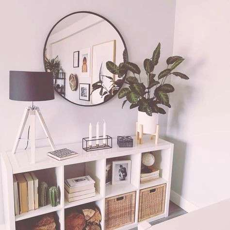 great home decoration idea // Shop now at Follow us on instagram @wallandroom