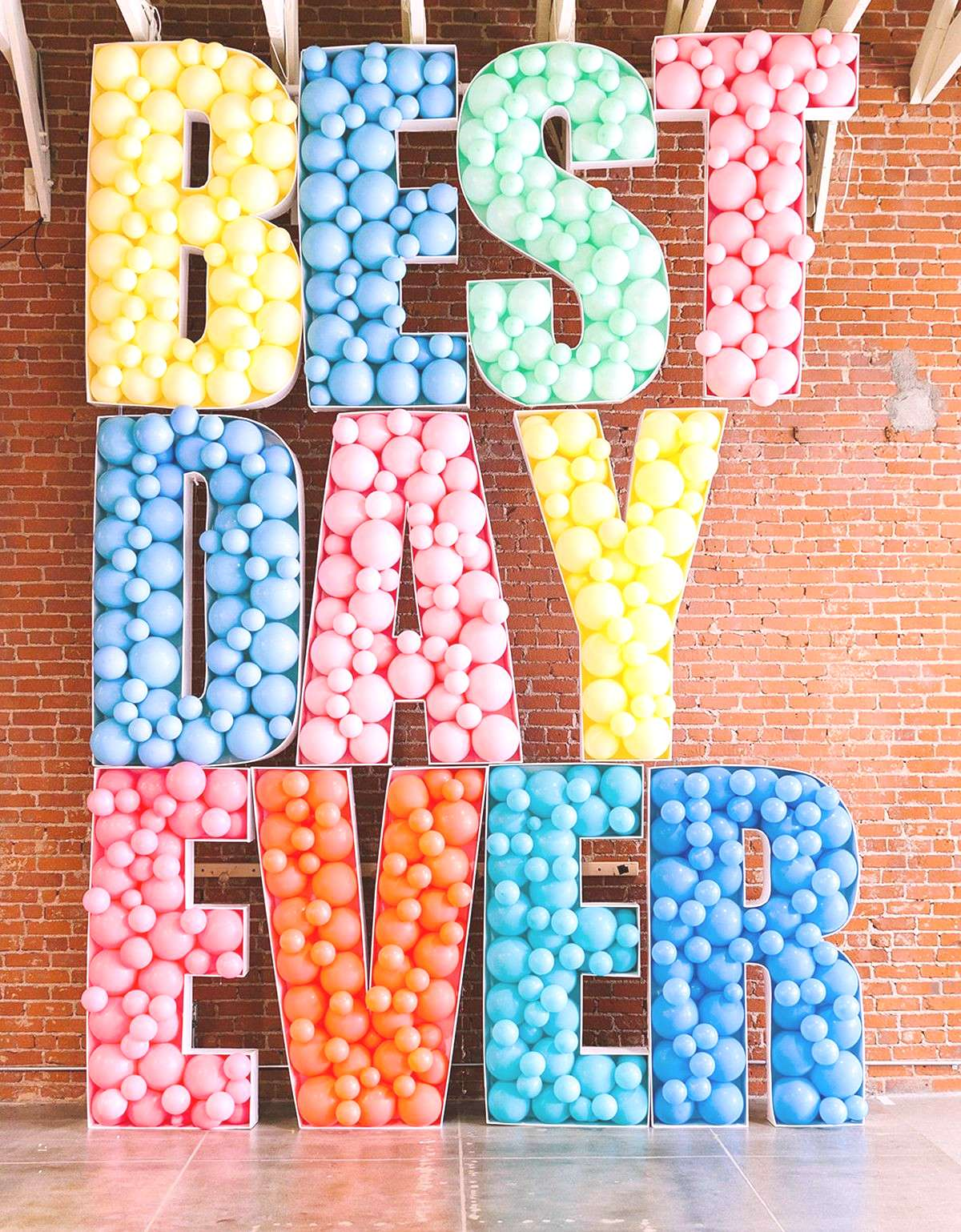 Oh Joy! for Mixbook Launch Party / via Oh Joy!